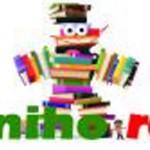 logo-knihorej-nahled1